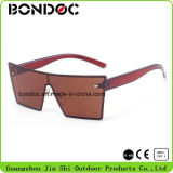 تصميم جيّدة نظّارات شمس بلاستيكيّة كلاسيكيّة