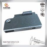 Kundenspezifisches Stahl-Investitions-Gussteil-Kohlenstoffstahl-Metallgußteil