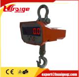 Ocs 3-50 T электронной цифровой беспроводной печати взвешивания крана шкалы