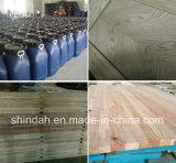 Pegamento blanco de madera a base de agua no tóxico