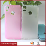 Pastel Candy Color Soft TPU Case pour HTC Desire 10PRO