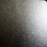 GlのGalvalume亜鉛コイルのアルミニウムZincalumeの鋼板