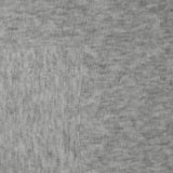 [190غسم] [100كتّون] ضلع بناء لأنّ لباس