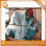 Máquina de perfuração de alumínio da imprensa de potência da máquina da imprensa hidráulica