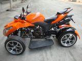 Fábrica más barato 250cc CEE aprobado Dune Buggy (JY-250A)