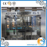 Automatische Saft-Getränkeflaschen-Füllmaschine