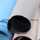Quente-Vendendo o couro colorido do plutônio para o caso decorativo