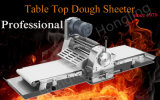 Pasta eléctrica caliente Sheeter (fábrica verdadera) del vector del acero inoxidable de 2017 ventas