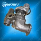 Turbocharger di scoperta 300tdi 2.5L Turbo della protezione di T250 452055 Err4893 Land rover