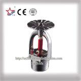 Rociador de incendios Bombilla de vidrio de rociadores contra incendios