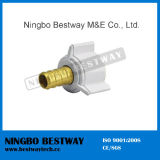 Hot Sale Forged Brass Pex Fitting