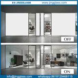 Vetro di finestra astuto permutabile for Sale dell'interno Spacer