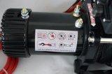 Argano sintetico della corda dell'argano elettrico di CC di SUV 12V/24V (12000lb-3)