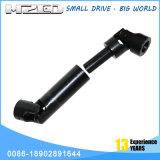 Hzcd Wsy7 Acoplamento universal ajustável de aço inoxidável pequeno