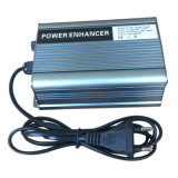 Вкладчик Js-001 силы высокого качества энергосберегающий для домашней пользы