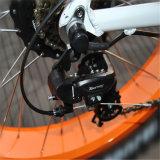 أسلوب ذكريّة سمين إطار العجلة [إ] درّاجة ([رسب-508])
