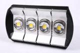 LED 200W alta luz de la bahía con la FCC y CE y RoHS certificados