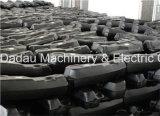 Serbatoi di combustibile della benzina che saltano macchina dalla Cina