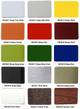 Los paneles de impresión UV Aluontop