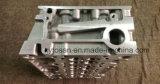 pour la culasse du moteur de FIAT pour 1631) cylindres de FIAT 2.3L 908545 (
