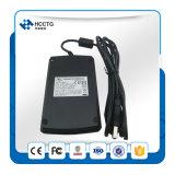 Leitor / gravador de cartão sem contato de 13,56 MHz - ACR1281-C8