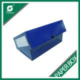 Грузя упаковывая конструкция коробки упаковки коробки