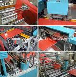 Wenzhou nichtgewebter Kasten-Beutel, der Maschine (XY-600/700/800, herstellt)