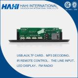Qualität MP3-Decoder-Vorstand mit Cer RoHS (MV9A)