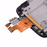 LG Google 관계를 위한 이동 전화 LCD 4 E960 - LCD 디스플레이 & 수치기 접촉 스크린 회의