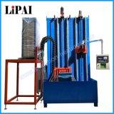 Máquina del tratamiento térmico de inducción de la venta de la fábrica