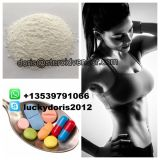 Лучшая цена Exemes Тане ацетат Aromasin для лечения рака