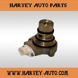 Soupape de purge de dessiccateur de l'air Hv-A19-3 800405