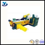 Presse hydraulique en métal de presse de Pice d'usine de qualité mini