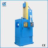 Verhärtet modernes heißes Wasser des Verkaufs-2017 CNC, der Werkzeugmaschine mit niedrigem Preis löscht