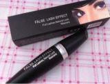 Big beaux yeux de couleur noire Chubby Mascara tube