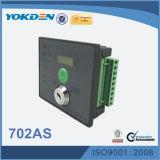 L'universel 702 retirent le contrôleur de générateur de pièce de rechange de contrôle
