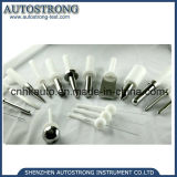 Standard IEC61032 Long / Short-Test Pin-Sonde