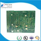 4 Schicht Schaltkarte-Vorstand-elektronische Bauelement-Prototyp Schaltkarte-Kreisläuf