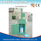 Presse hydraulique de tonneau à huile de compresse/de baril de vente d'usine/machine presse de position
