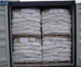 산업 급료 높은 순수성 탄산 칼슘 분말 D97 D50