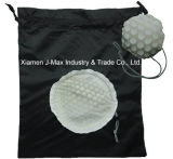 Foldable引くことの網袋、ゴルフ、便利および便利、スポーツ、昇進、余暇、ライト級選手、アクセサリ及び装飾