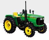 A polarização agricultural da flutuação da maquinaria de exploração agrícola monta pneus R-1 16.9-34 para partes traseiras e partes dianteiras do trator