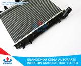 Авто автомобиль Mazda из алюминия для радиатора OEM E358-15-200b/E5d09-15-200b