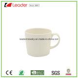 De In het groot Witte Ceramische Mok van uitstekende kwaliteit