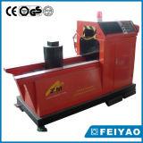 Precio de fábrica Stamdard inducción Teniendo calentador (FY-24T)