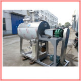 Le séchage sous vide de la machine rotative pour le séchage des acides aminés liquide fermenté