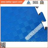 20mm, 25mm, 30mm, 40mm tapete EVA, usado como tapete Taekwondo Karate Mat, Judo tapete de espuma