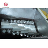 Economische Granulators/Maalmachine voor Plastic Recycling