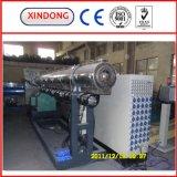 производственная линия трубы HDPE PE 315-800mm