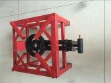 Queimador de fogão a gás Propano de alta pressão